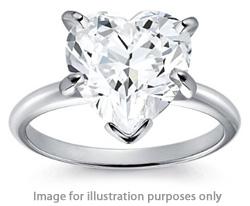 102.9 Hot Tomato – Mal & Luke's Diamond Dig – Win a $5000 Diamond for Valentines Day 2014