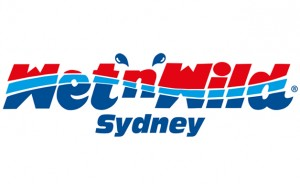 2Day FM – Win 4 tickets to Wet N Wild Sydney