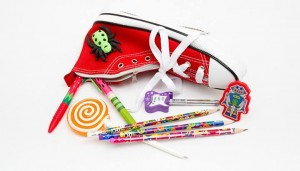 2kool4skool – Win a stationary pack giveaway