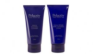 BeautyHeaven – WIN one of 5 Pelactiv cleansing packs