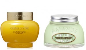 Beutyheaven – WIN one of six L'Occitane face and body packs