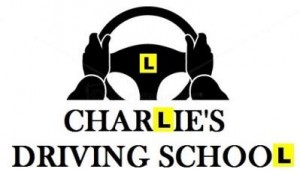Charlies Driving School – Win a $50 Wish Gift Card – New Years Giveaway