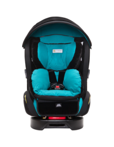 Baby+Toddler Magazine – WIN an Infasecure 0 to 8 Luxi Caprice Car Seat