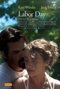 Cream Magazine – Win 1 of 30 double passes to Labor Day