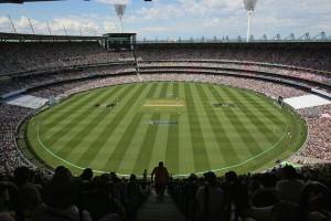 Cricket Australia – Win ODI Tickets Giveaway – @CricketAus Twitter 2014 Promotion