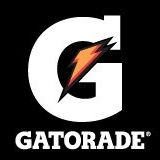Gatorade – Win 3 prizes 4 x Carlton Mid ODI Series Tickets at the gabba QLD