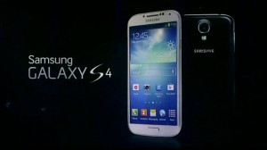 Girlfriend – Win A Samsung Galaxy S4 Valued At $745 plus Mortal Instruments goodies
