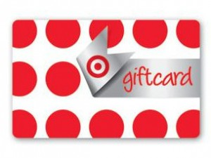 Hip Little One – Win a $50 Target Gift Card