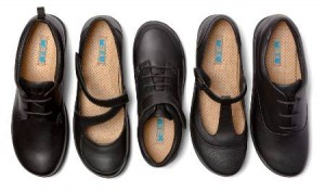 Hip Little One – Win a pair of Meyu leather school shoes