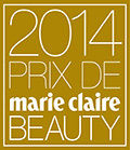 Maire Claire – Win $1,000 Shopping Spree – Vote in 2014 Prix de Marie Claire Beauty Awards To Win