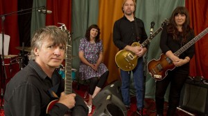 Max TV – Win a Trip to Sydney to see Neil Finn in the Max sessions and runner up tickets
