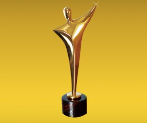 Network Ten – Win a seat on the Red Carpet – 3rd AACTA Awards Red Carpet Competition