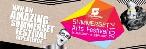 Nova FM Perth – Win a weekend beachside getaway for Summerset Festival at Scarborough