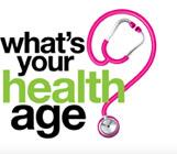 Priceline – Health Age Survey – win 1 of 10 $200 Priceline vouchers