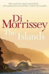 That's life! Midweek Freebie – Win The Islands by Di Morrissey