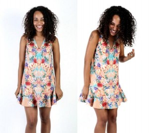 The Iconic – Win a Dress Giveaway – Retweet To Win
