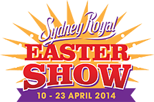 Win tickets to the Sydney Royal Easter Show – Membership Required