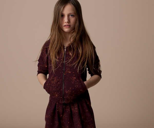 Babyology – Win a $100 Kido voucher for new season children's clothing – Prizeapalooza day three