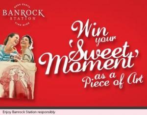 Banrock Station – Win Personalised Tote Bag Giveaway