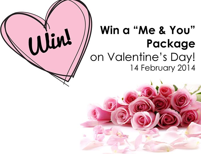 Bayview Eden – Win Dinner and Accommodation for Valentine's Day