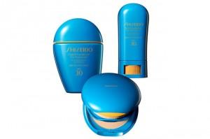 Body+Soul – Win a Shiseido Suncare mega beauty pack