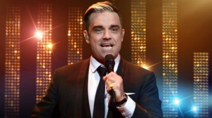 Channel Ten – Win 1 of 5 double audience passes to see Robbie Williams during So You Think You Can Dance