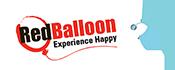 Drive – Win a $300 Red Ballon voucher – Survey Competition