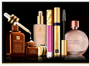 Estee Lauder – Win $500 worth of Estee Lauder products