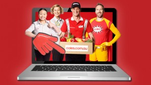 Mix FM –  Win 1 of 5 x $500 worth of groceries from Coles online