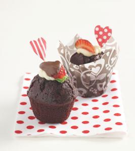 Muffin Break – Win $1,500 Valentines Day Comp