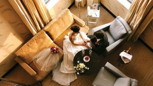 Perth Now – WIN Your Ultimate Wedding Package Valued At Over $17,000