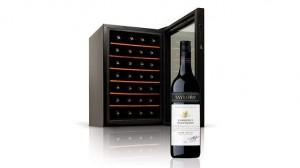 SBS Feast Mag – Win a Taylors Wine pack worth $600.jpg