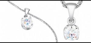 Style Magazine – Win a 1/2 CT Brilliant Cut Diamond