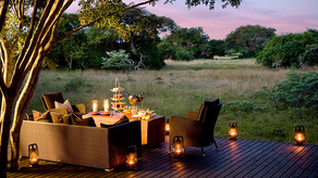 Sunrise – Win a family holiday for 4 to South Africa valued at $29,000