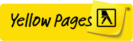 Win $1000 a day with Yellow Pages Perth – SOUTHERN CROSS AUSTEREO
