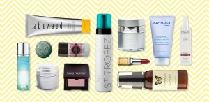 Bellabox – Win Up to $1,000 of Beauty Must Haves