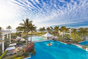 Bmag – Win two nights at the Sheraton Mirage Resort, Gold Coast