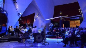 Canberra Times – Win 2 gold passes to Canberra International Music Festival