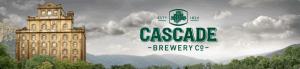 Cascade – Win 1 of 5 Trips to Hobart, Tasmania 2014