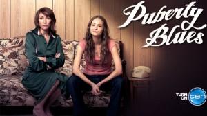 Channel Ten – Watch & Win $1,000 thanks to Puberty Blues