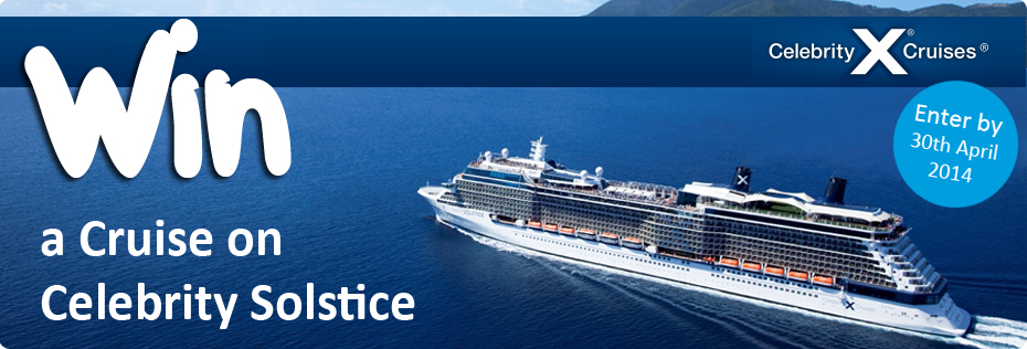 South Pacific Cruise & French Polynesia Cruises