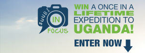 ESG Foundation – Suubi in Focus – Win A Photography Trip to Uganda 2014