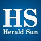 Herald Sun – Win a trip to Bangkok, Thailand 2014