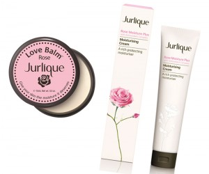 Homeheaven – Win 1 of 5 Jurlique pamper packs