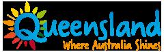 Queensland holidays – Win a $500 travel voucher for your next Queensland getaway