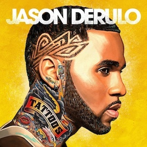 Sunrise – Win double pass to Jason Derulo and Monster DNA Headphones as worn by Jason
