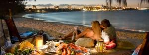 Taste.com.au – Win a trip to Sunshine Coast for Noosa International Food Festival