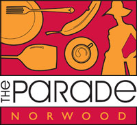 The Parade (Norwood SA) – Win Trip To Melbourne 2014