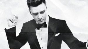 Vmusic – Win double passes to Justin Timberlake (Melb/Adel/Bris/Syd/Perth)