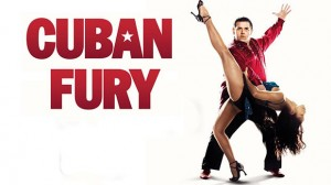 WSFM – Win $1,000 WSFM thanks to the brand new movie CUBAN FURY
